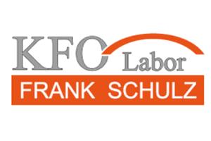 KFO Labor